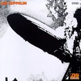 Led%20Zeppelin%20I