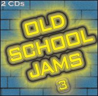 Old%20School%20Jams%2C%20Vol.%203