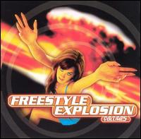 Freestyle%20Explosion%2C%20Vol.%205