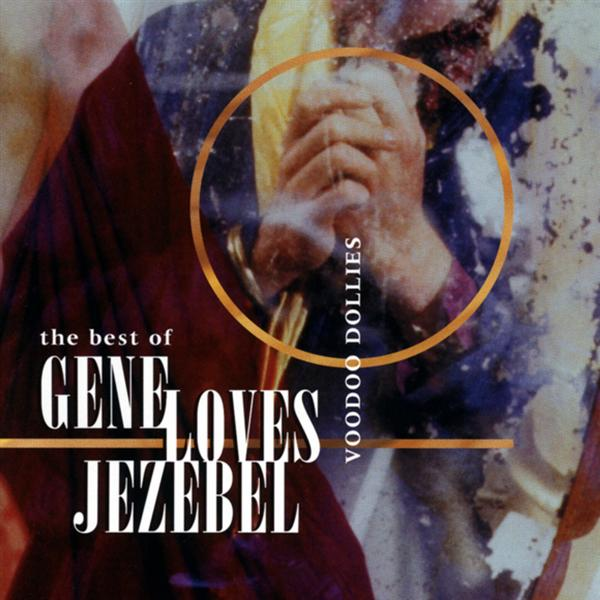 The%20Best%20of%20Gene%20Loves%20Jezebel