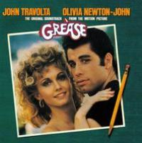 Grease%3A%20The%20Original%20Soundtrack%20From%20The%20Motion%20Picture