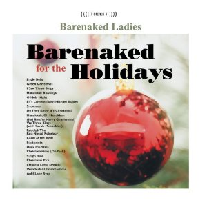 Barenaked%20for%20the%20Holidays
