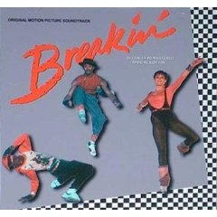 Breakin%27%20Original%20Motion%20Picture%20Soundtrack