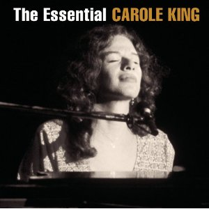 The%20Essential%20Carole%20King