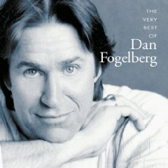 The%20Very%20Best%20Of%20Dan%20Fogelberg