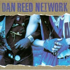 Dan%20Reed%20Network