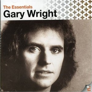 Gary%20Wright%20-%20The%20Essentials