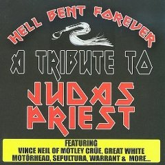 Hell%20Bent%20Forever%20-%20A%20Tribute%20To%20Judas%20Priest