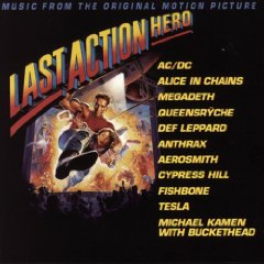 Last%20Action%20Hero%20-%20Original%20Motion%20Picture%20Soundtrack
