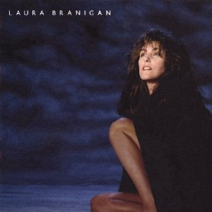 Laura%20Branigan