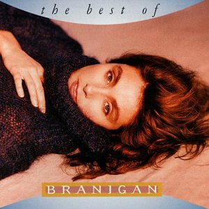 The%20Best%20Of%20Branigan