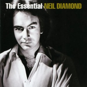 The%20Essential%20Neil%20Diamond