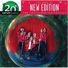 Best%20Of%2F20th%20Century%20-%20Christmas
