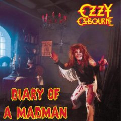 Diary%20Of%20A%20Madman