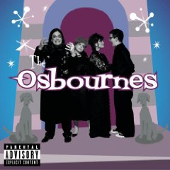 The%20Osbourne%20Family%20Album