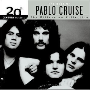 20th%20Century%20Masters%3A%20The%20Best%20of%20Pablo%20Cruise