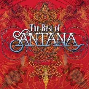 The%20Best%20Of%20Santana