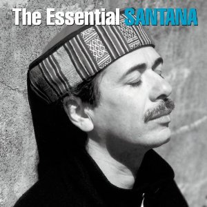 The%20Essential%20Santana