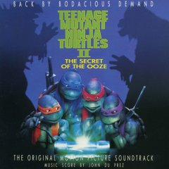 Teenage%20Mutant%20Ninja%20Turtles%20II%3A%20The%20Secret%20of%20the%20Ooze