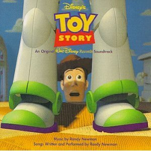 Toy%20Story%20%5BSoundtrack%5D