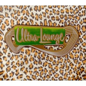 Ultra-Lounge%20%2F%20Fuzzy%20Retail%20Sampler