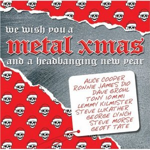 We%20Wish%20You%20A%20Metal%20XMas...And%20A%20Headbanging%20New%20Year%21