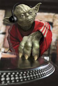funny-dj-picture-yoda-photoshop